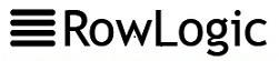RowLogic, LLC