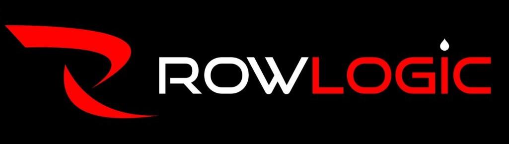 RowLogic